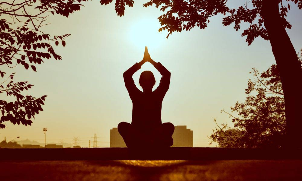 Mindfulness y sus ventajas para nuestra salud - Green Club