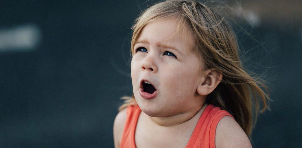 remedios para la tos en niños