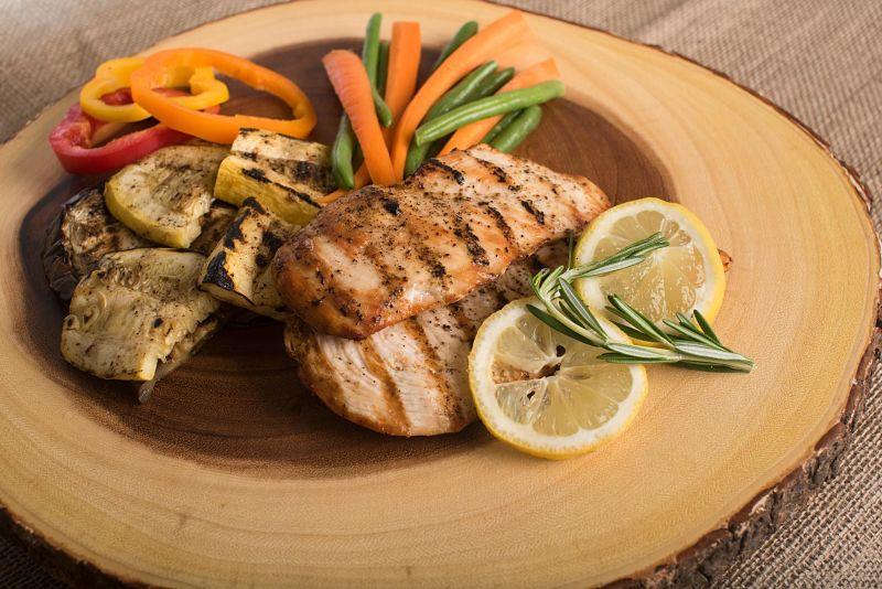 Ejercicios para acelerar el metabolismo