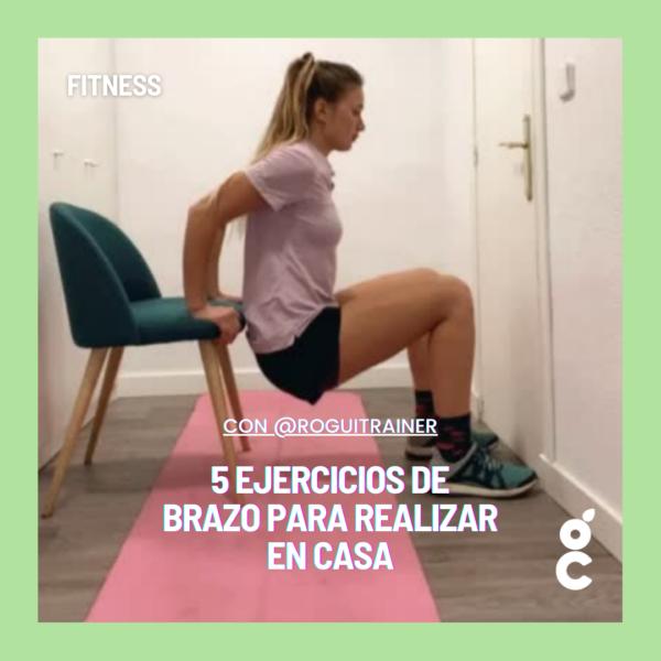 ejercicios_brazo_en_casa