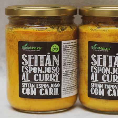 recetas-tuper-verano-seitan-curry