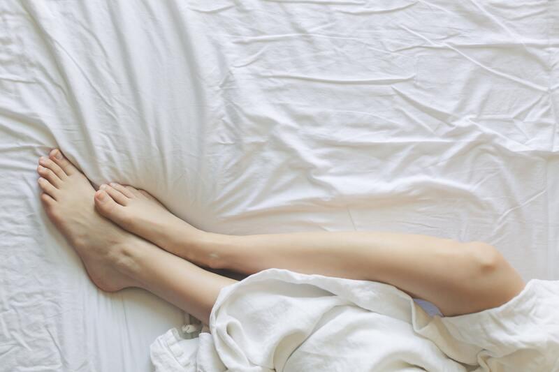 varices-piernas-cansadas-fitoterapia