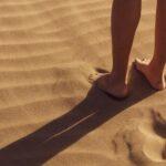varices-piernas-cansadas