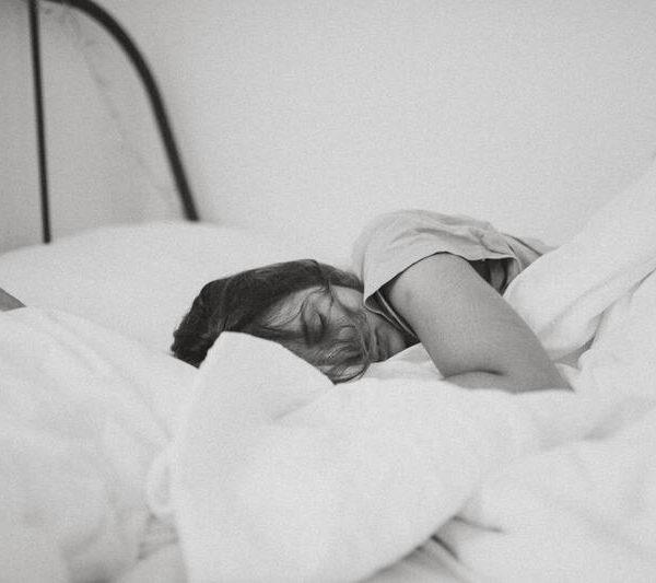 remedios-contra-el-cansancio